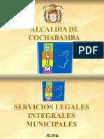 1 Diapositivas SLIM.pptx