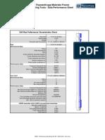 5_Performance Data Sheet SAMPLE_Drill Pipe 5.5 (1).pdf