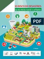 Reducao_2ed-2020 (1).pdf