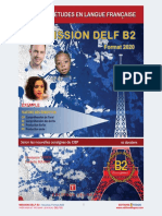 MISSION DELF B2_EXEMPLE