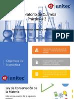 Práctica_3_QQ_PPT.pdf