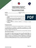 Guía_1_Ecología_simulación