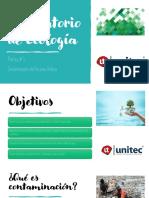 Práctica_1_Ecología_PPT