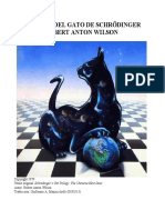 trilogia-del-gato-de-schrdinger-robert-anton-wilson