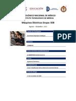T2.2_MEB_Bojorquez Rodriguez Jose Moises