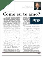 Como-eu-te-amo-Elder-Jefrey-R-Holland-1.pdf