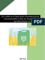 Trabajo Final Calen Geopolítica 2018 Biocombustibles.pdf