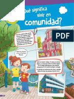 Unidad 4 libro de sociedad.pdf