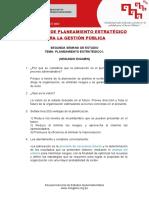Examen 2 - Planeamiento Estrategico.docx