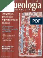El_antiguo_futuro_del_k_atun_Historia_y