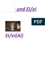 ei and ie.docx