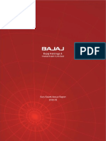 BAJAJ-Holdings-2008-09
