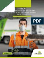 recomendaciones-recolectores-de-residuos-domiciliarios-07-05-20.pdf