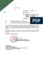 ord B32 n°1041 orientaciones  para el manejo de residuos domiciliarios