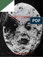 historia del cine.pdf1.pdf