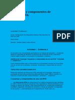 Esquemas y componentes de una red IPV6.pdf