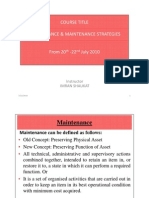 Maint_&_Maint_strategies_copy_for_trainees[1]