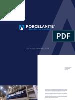 Catalogo_de_pisos y revestimientos_PORCELANITE_2019