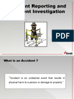 Accident reporting and Accident Investigation.ppt