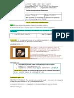 1601671663guia_de_autoaprendizaje_aplicacione_de_lo_logaritmo_ (5)