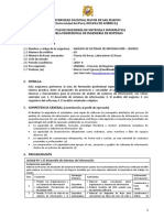 Silabo20192_SISTEMAS-P2014-C05-2010501_Analisis_de_Sistemas_de_Informacion
