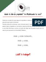 Ejercicio_Propósitos 2020.pdf