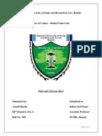 IPC Paper.pdf
