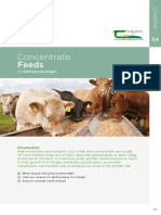 concentrate-feeds ingredient details