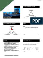 el-eje-tecnolc3b3gico_clase-04-05-2018.pdf