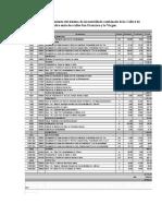 Int. Programacion de obras.docx
