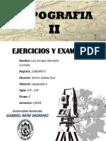 EJERCICIOS Y EXAMENES TOPO 2 MONTAÑO CUCHALLO LUIS ENRIQUE 218034571 GRUPO C.pdf