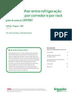 VAVR-6J5VYJ_R2_BR.pdf