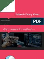 VLN2201005_Editores