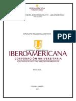 Actividad 9  Foro de discusión  Neurociencia.docx