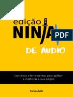 Guia_Edicao_Ninja_[QuantizeAudio]