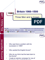 2. Three Men and a Crown.ppt (9)