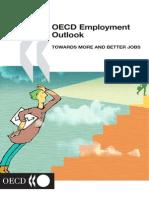 OECD EmploymentOutlook