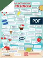 poster 50 trucs vacances.pdf