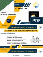 S2-1 IDENTIFICACIÓN DE PROBLEMA.pdf