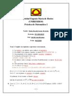 Práctica final de matematica I (1)