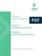 Apuntes S4.pdf