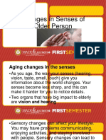 Sensory changes in Aging-1.pdf