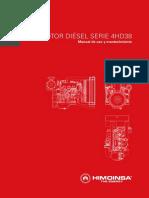 MANUAL-MOTOR-4HD38_ESP