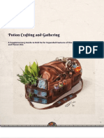 Potion Brewing and Ingredient Gathering for DnD 5e _ GM Binder.pdf