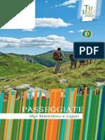 D __ Passeggiate - Alpi Marittime e Liguri.pdf