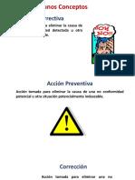 8. INVESTIGACION DE ACCIDENTES