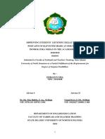 Fitratun nisa 2018.pdf