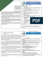 Bulletin Nat de Prière-Mars 2020.pdf