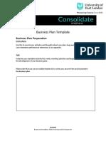 Guidelines for Business Plan v2 (1)