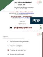 IPV16-270418